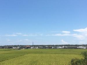 和歌山県美浜町 - LocalWiki