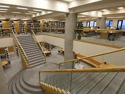 図書館/上智大学 - 千代田区 - L...